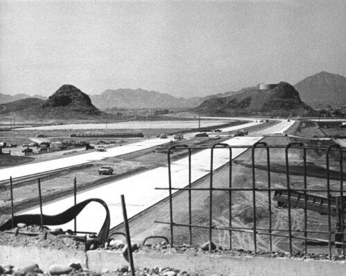 Historical Photo 1970